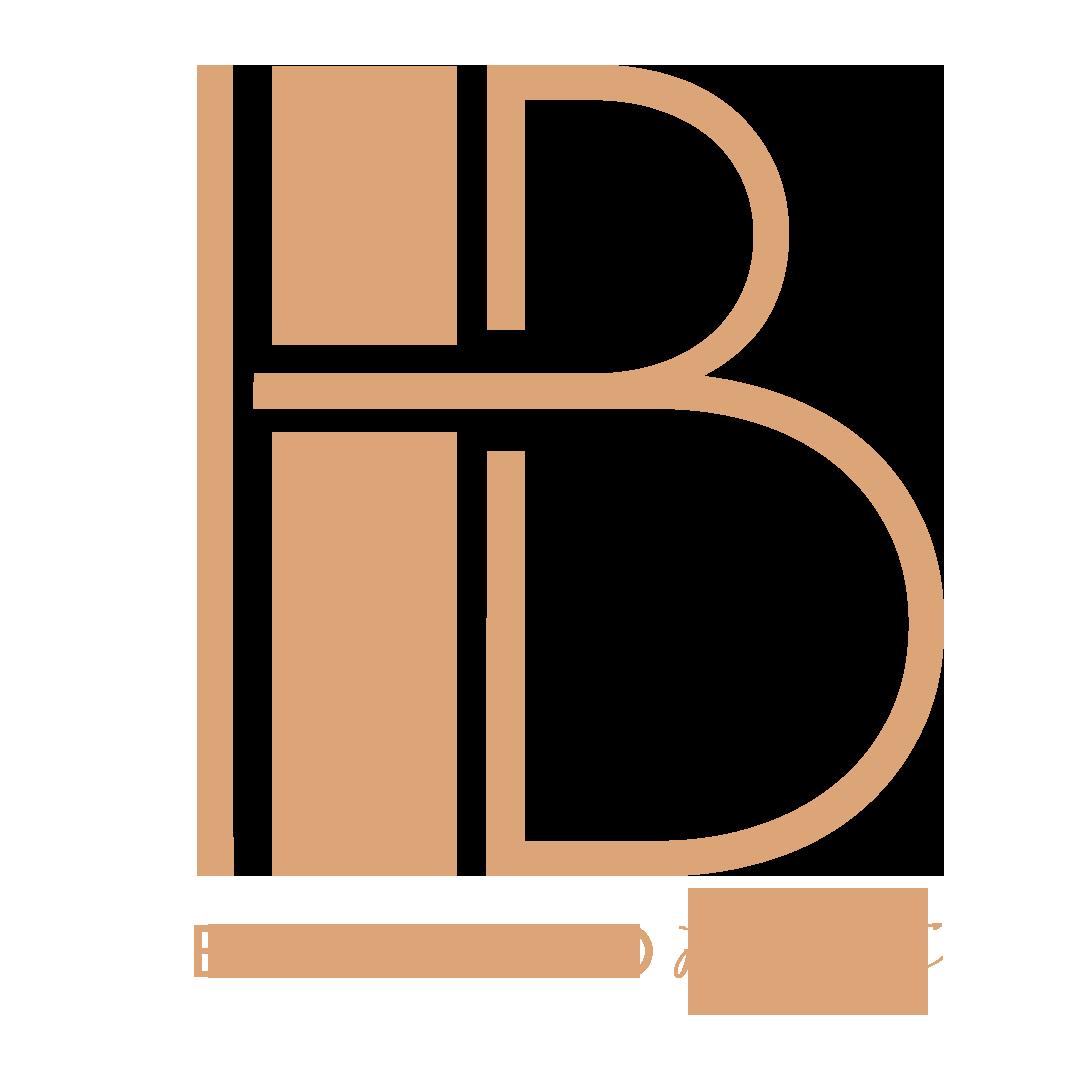 Logo Boccaccio 80